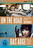 andersARTig Edition: On the Road / Das Auge (FSK 16 Jahre) DVD