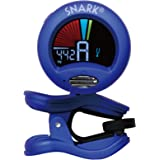 Snark SN-1X Chromatic Guitar Tuner