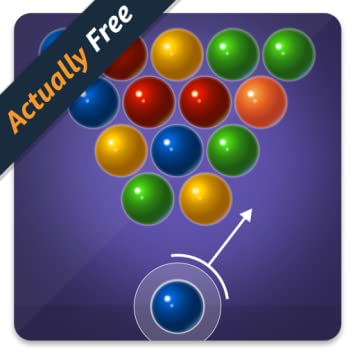 bubble trouble free download full versioninstmanksgolkes