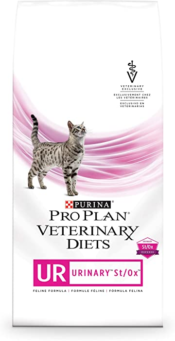 Top 9 Ur Urinary Cat Food