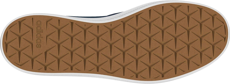 adidas Broma, Scarpe da Ginnastica Uomo Tech Ink Tech Ink Ftwr White