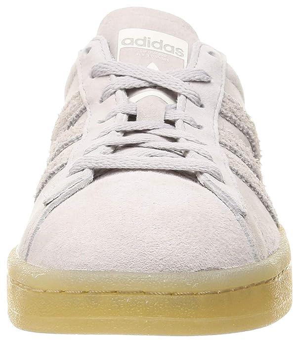 c7b3597fbe adidas Women s s Campus W Gymnastics Shoes  Amazon.co.uk  Shoes   Bags