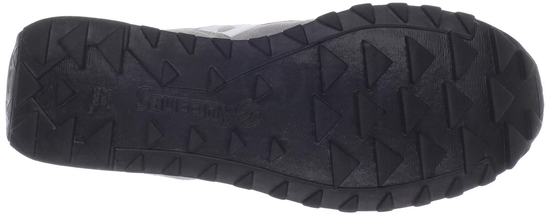 Donna  Uomo Saucony Shadow Original, scarpe da ginnastica ginnastica ginnastica Uomo Prezzo giusto Primo posto nella sua classe Elenco delle esplosioni | Sale Italia  5a2e93