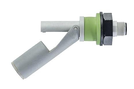 Cynergy3 rsf76yvp Interruptor de flotador, color gris