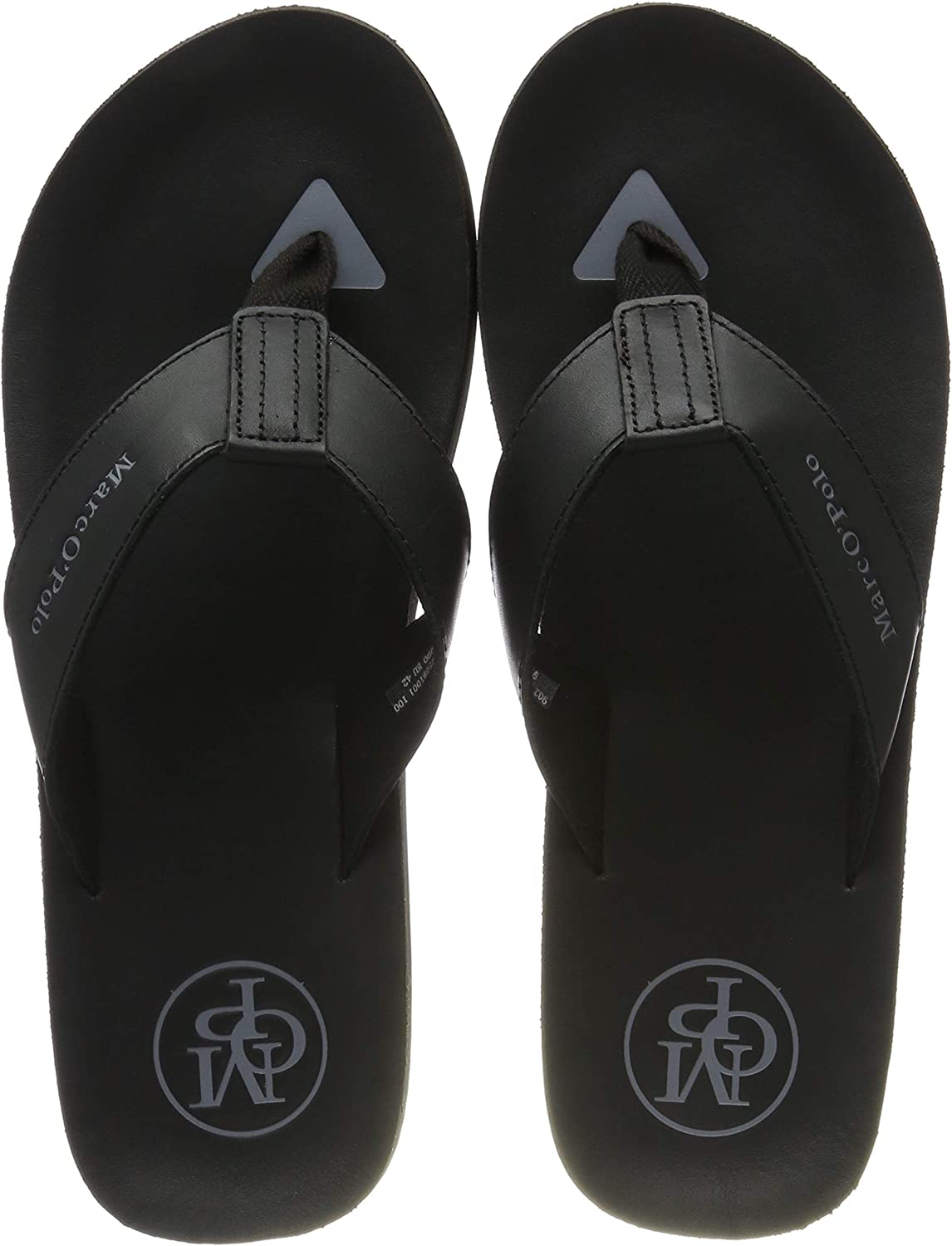 Marc OPolo Beach Sandal, Chanclas para Hombre: Amazon.es: Zapatos ...