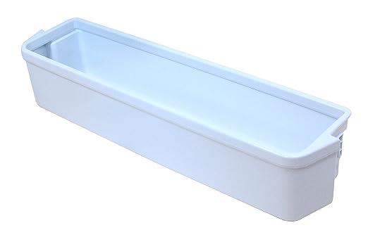Kühlschrank Zubehör : Whirlpool 481941879209 kühlschrankzubehör original ersatz