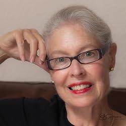 Susan Brandt Graham