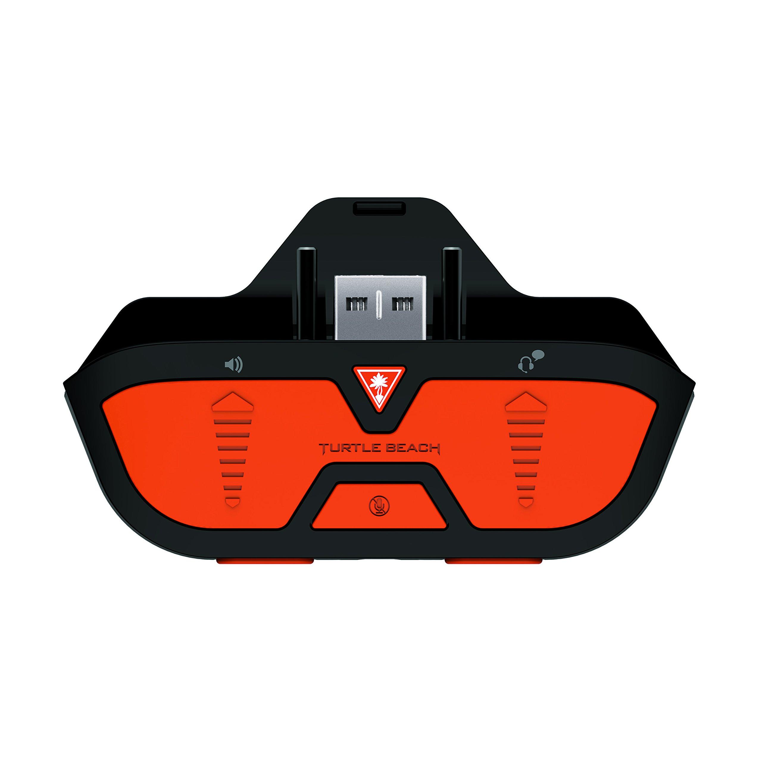 Turtle Beach - Elite Pro Tactical Audio Adapter - Xbox One