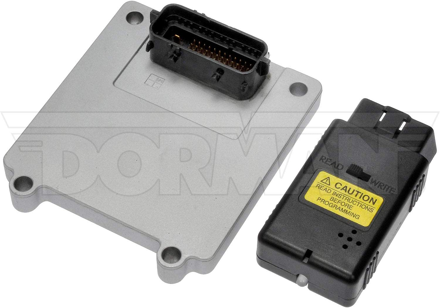 Dorman OE Solutions 599-120 Remanufactured Transmission Control Module