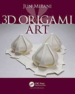 Amazon structural packaging ebook paul jackson kindle store 3d origami art fandeluxe Choice Image