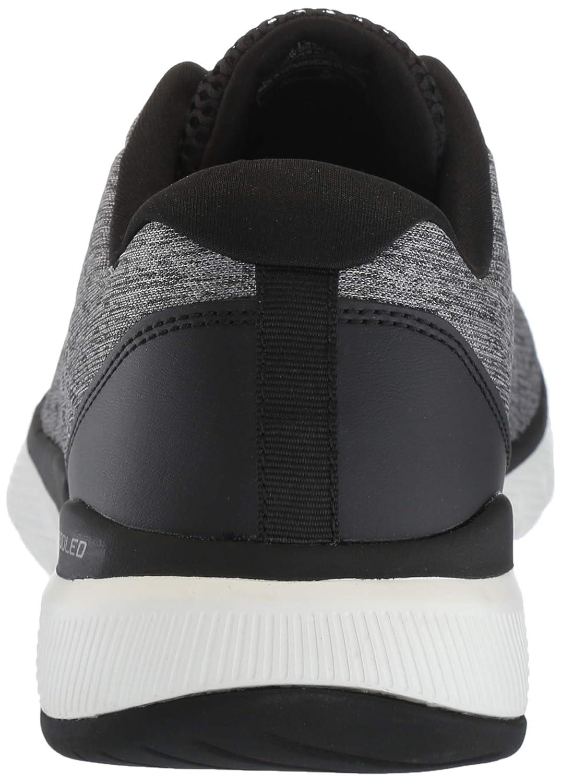 Skechers Advantage Jection Fitness Homme 0 Chaussures Flex De 3 r54ra