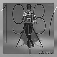 李宇春:2014年最新专辑 1987我不知会遇见你(CD)