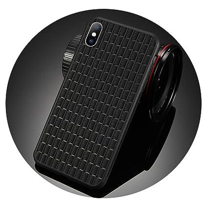 cover traspirante iphone 7