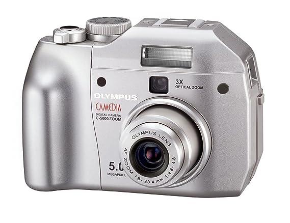 olympus c 5000 digital camera amazon co uk camera photo rh amazon co uk Olympus Camedia Camera olympus camedia c-5000 zoom manual