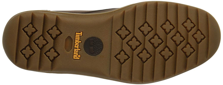 Guardianes De La Tierra Timberland Viajes A Oxford Zapatos Para Hombre FFHlhVgllO