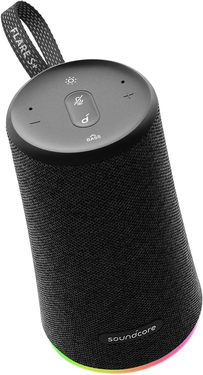 5 Best Smart Speakers to Have at Home