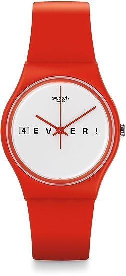 Reloj Swatch - Mujer GR404
