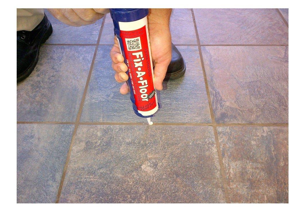 30 oz. Repair Adhesive