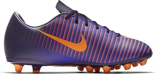 Nike Mercurial Vapor XI AG c40c6a1b08c