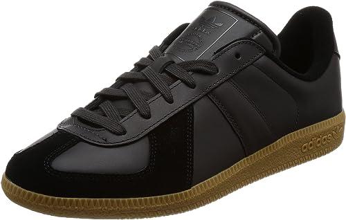 adidas BW Army Shoes Black | adidas UK