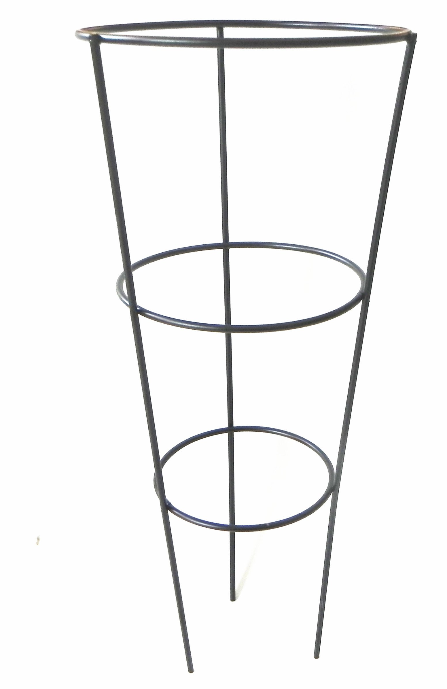 Tomato and Plant Support Cage Power coating Set of 2
