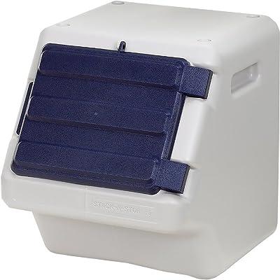 Bergan Stack-N-Stor 65 Stackable Storage