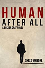 Human After All Paperback