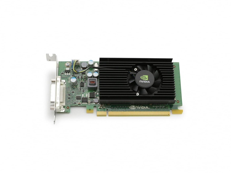 ipc-computer Tarjeta gráfica NVIDIA Quadro NVS 315 - 1024 MB ...