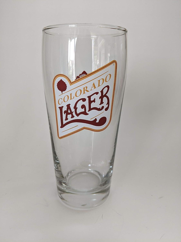 Amazon.com: Miller Brewing Company Miller Genuine Draft