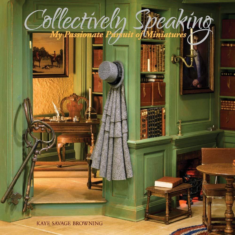 Afbeeldingsresultaat voor kaye Browning museum
