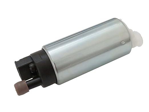 American Shifter 208246 Green Retro Metal Flake Shift Knob with M16 x 1.5 Insert Heart