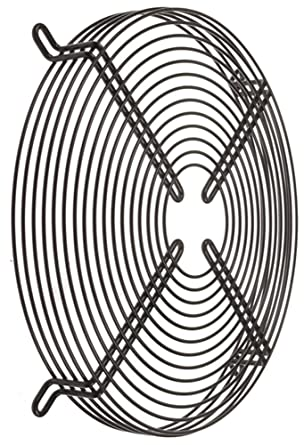 ebm-papst – Rejilla Ventilador Cilindro de 315 mm de diámetro 330 ...