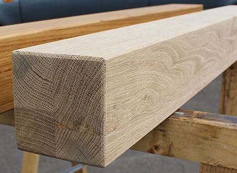 Pata de mesa de roble, madera maciza, patas de madera ...