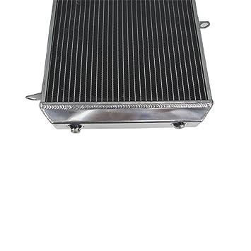 Engine Intake Manifold Gasket Set Mahle MS19342 fits 02-05 Lincoln LS 3.0L-V6