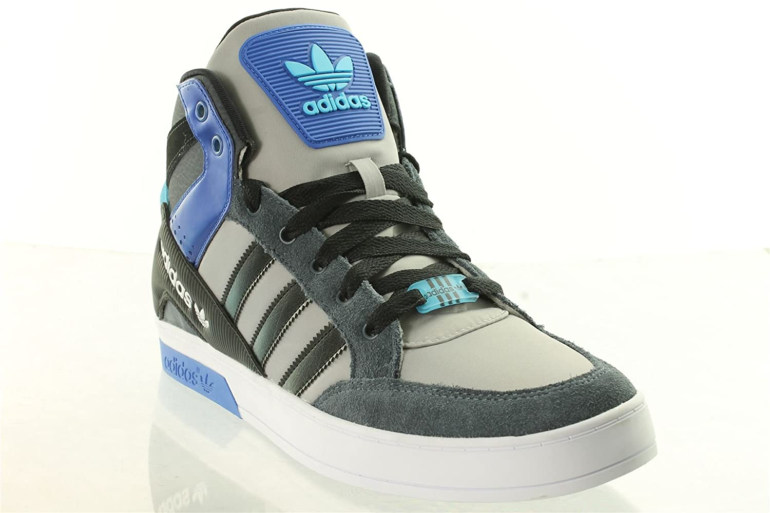 hardcourt block adidas