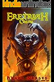 Eretriah Online: A LitRPG book.