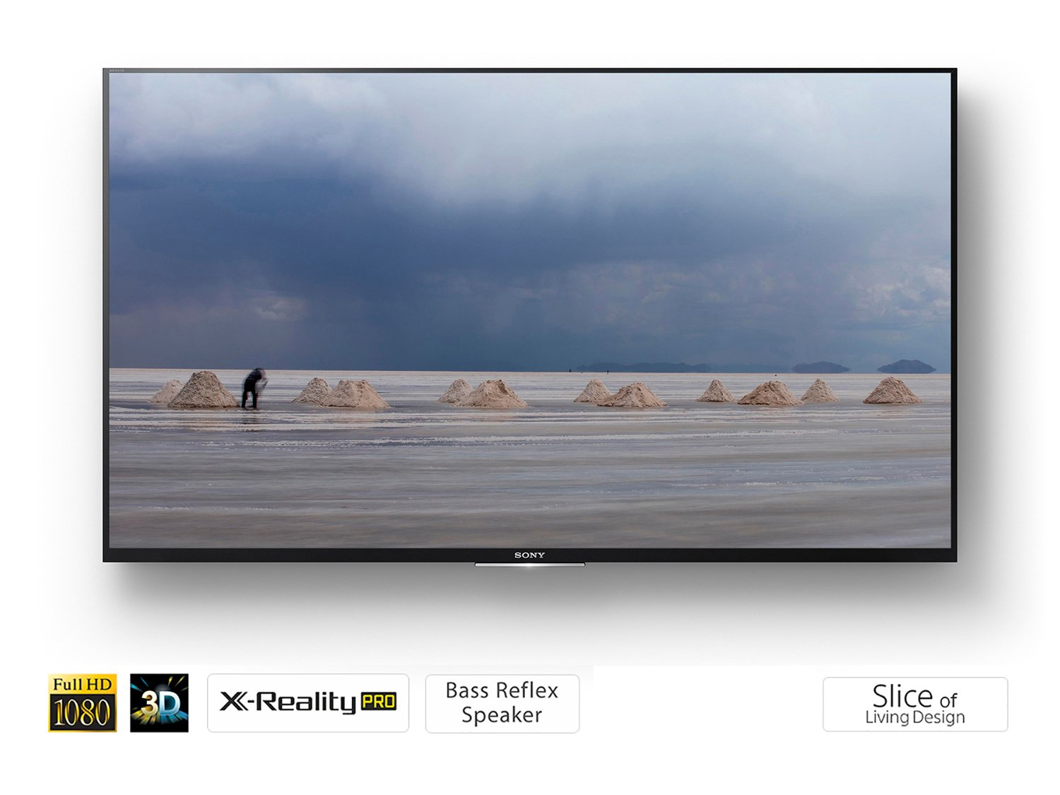 sony tv 43 inch. sony bravia 43 inches full hd led tv: buy 3d android tv online at best prices amazon.in tv inch