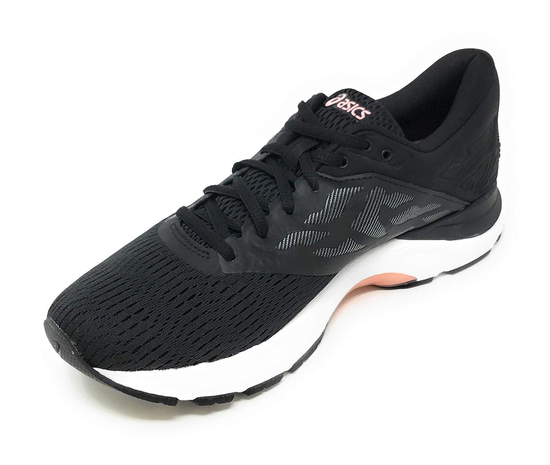 FemmeEt Sacs Pour Chaussures Flux 5 Asics Gel mNvnwOy80