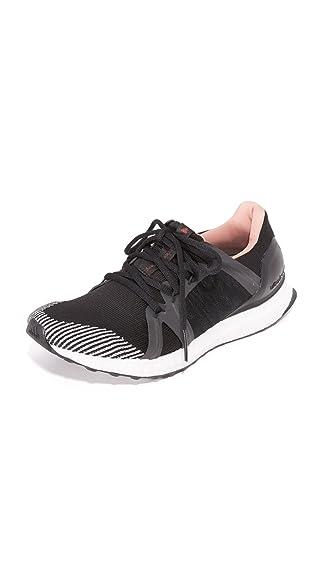 Adidas Par Baskets Stella Mccartney RqDRCs