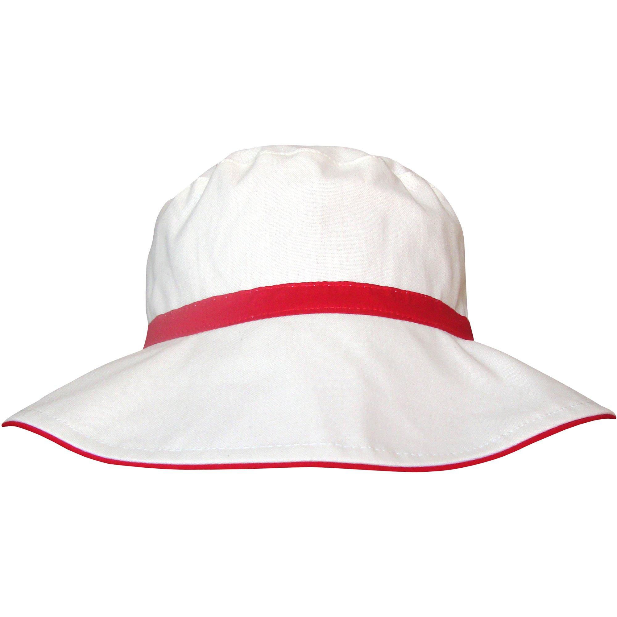 b2994beecfe Best Rated in Women s Sun Hats   Helpful Customer Reviews - Amazon.co.uk