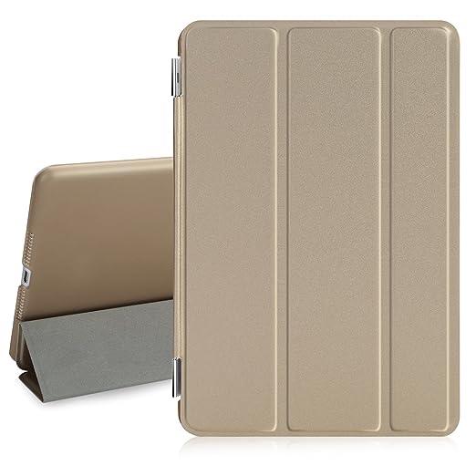 2988 opinioni per Besdata® Custodia Ultrasottile per iPad mini 4- Custodia Magnetica e Rigida[Auto