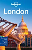LONDON 8ED -ANGLAIS-