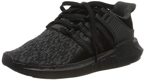 Adidas Herren EQT Support 9317 Sneaker