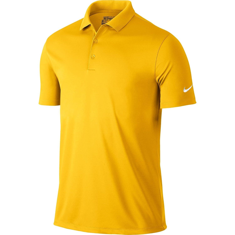 b01h3c5y5s 4l amarillo white amarillo white 4l ナイキ dri fit