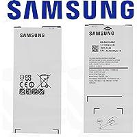 Pil Samsung Galaxy A52016SM-A510°F EB-BA510ABE 2900mAh için orijinal