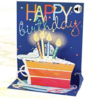 Strange Have A Dinomite Birthday Musical Card Amazon Co Uk Office Products Personalised Birthday Cards Cominlily Jamesorg