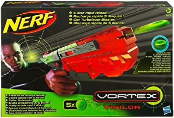Soft Eva Flying Saucer Gun Disc Gun Pistol & Soft Bullet Gun Plastic Toys  Shooting Nerf Air Soft Gun Airgun-in Toy Guns from Toys & Hobbies on ...