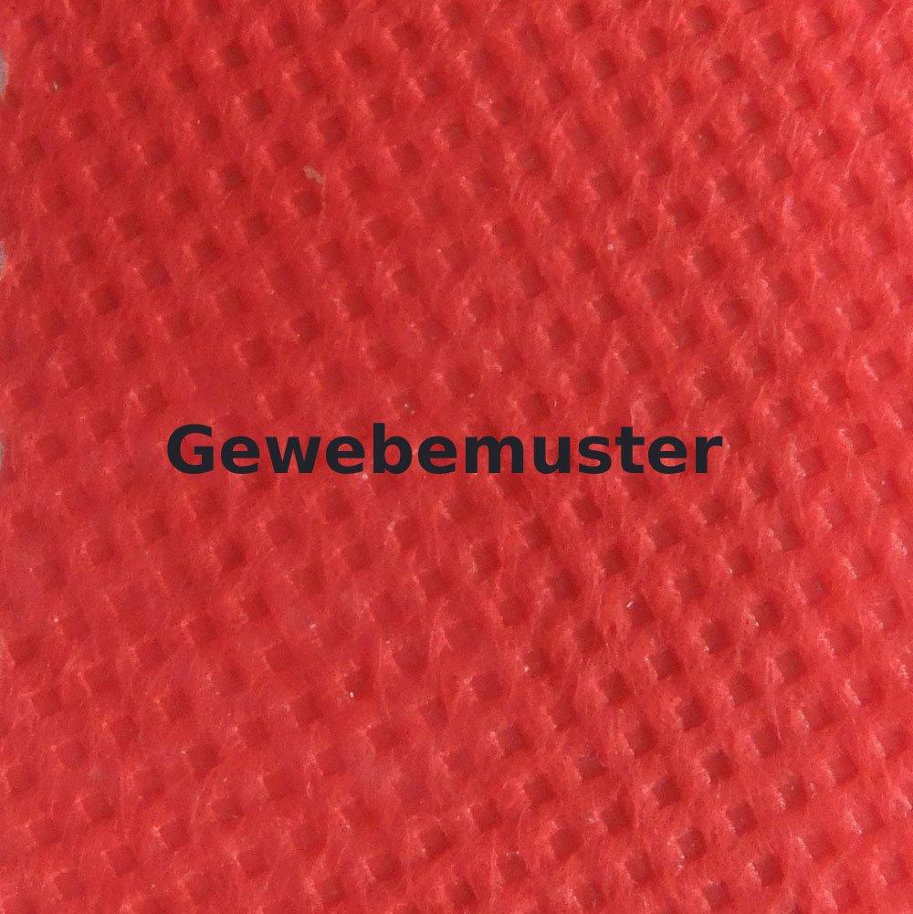 ballier Autoabdeckung Puff Indoor Grau Gr/ö/ße XXL 510x186x150 cm