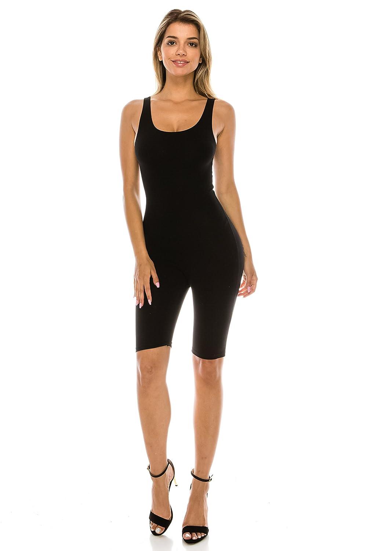 2492b924aed Top 10 wholesale Unitard Yoga Clothing - Chinabrands.com