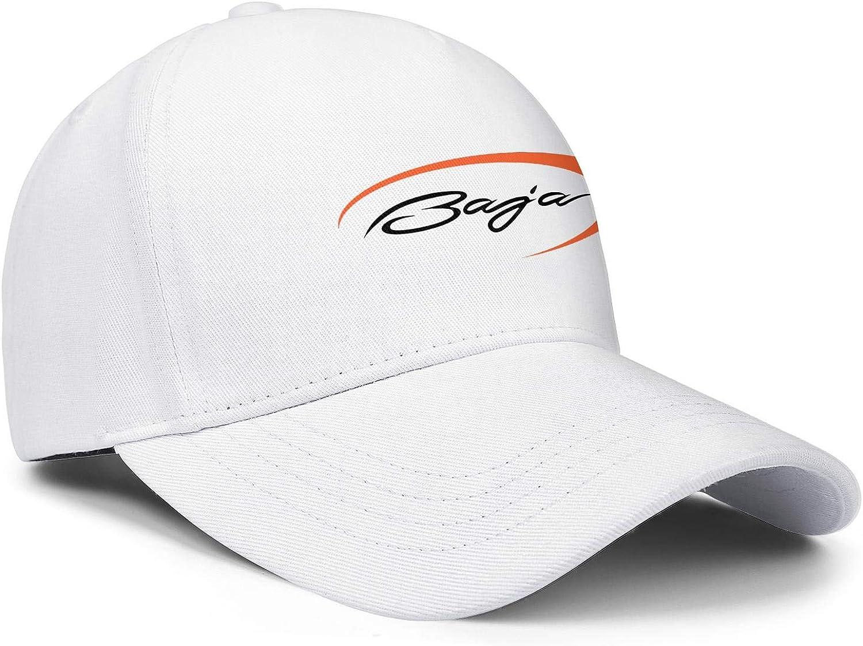 Dad Hats for Women Classic Cotton Adjustable Unisex Snapback Cap Popular Mens Baseball Caps Robalo-Boat-Logo